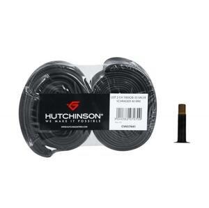 HUTCHINSON Duše 700x28/ 35 AV 40mm, 2ks