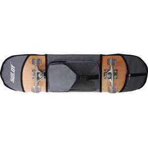 "Rulyt Skateboard obal pro modely 31x5"""