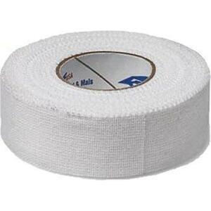 Effea Ochranná páska volley - 100% bavlna