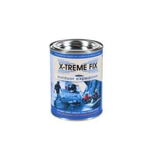 Airtex Extreme fix 0,5 kg