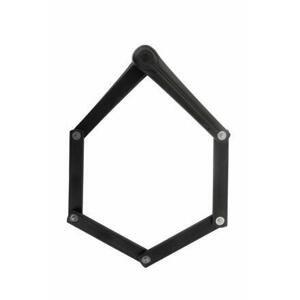 Axa Zámek Fold 100 Černá