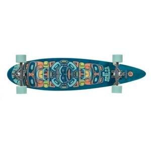 "Powerslide Longboard Playlife Seneca 38x9"""