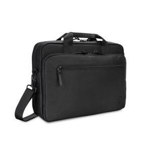 Dell Brašna Premier Slim Briefcase do 14
