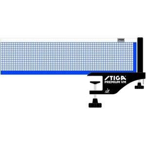 Stiga - Premium WM síťka na stolní tenis