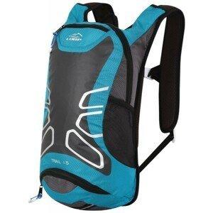 Loap TRAIL 15 modrá NS - Cyklo batoh