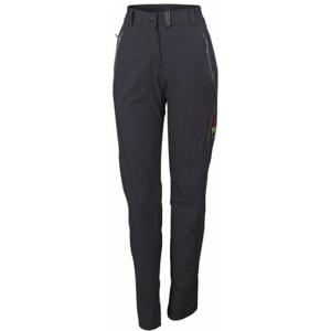 Karpos REMOTE EVO W černá 40 - Dámské kalhoty