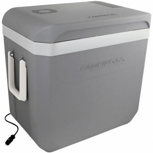 Campingaz POWERBOX PLUS 36L 12V  NS - Termoelektrický chladicí box
