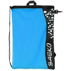 Saekodive SWIMBAG modrá NS - Plavecká taška