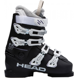 Head FX GT W  25 - Dámská lyžařská obuv