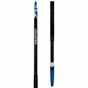 Salomon RC CLASIC  196 - Klasické běžecké lyže