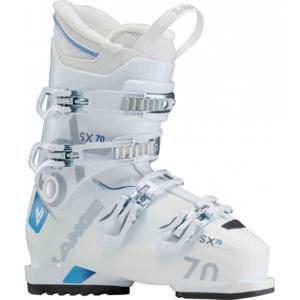 Lange SX 70 W  24 - Dámské lyžařské boty