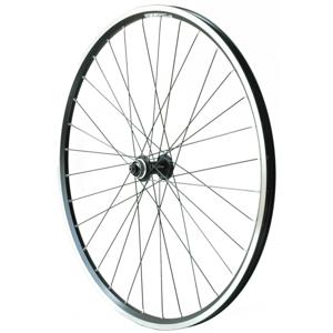 Ryde TREK ZAC 2000  28 - Zapletené kolo
