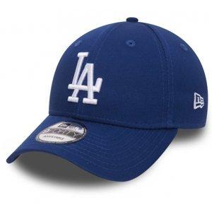 New Era 9FORTY LEAGUE LOS ANGELES DODGERS modrá UNI - Klubová kšiltovka