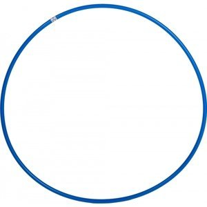 Aress HULAHOP 90 modrá NS - Gymnastická obruč