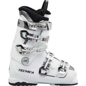 Tecnica ESPRIT 70 bílá 26 - Lyžařské boty
