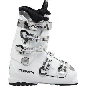 Tecnica ESPRIT 70 bílá 26.5 - Lyžařské boty