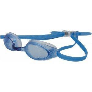 Saekodive RACING S14 modrá NS - Plavecké brýle