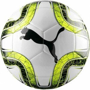 Puma FINAL 6 MS TRAINER  5 - Fotbalový míč