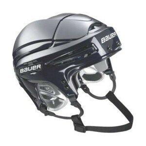 Bauer 5100 černá L - Hokejová helma