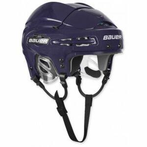 Bauer 5100 modrá L - Hokejová helma