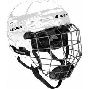Bauer RE-AKT 75 COMBO  S - Hokejová helma