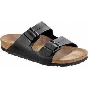 Birkenstock ARIZONA černá 41 - Unisex pantofle