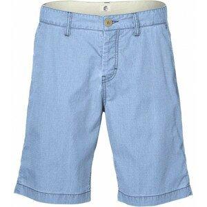 O'Neill LM BLUE STEEL WALKSHORTS modrá 29 - Pánské šortky