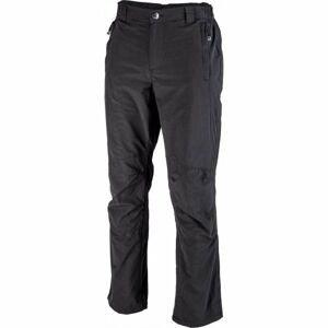 Umbro GUS černá XXL - Pánské kalhoty