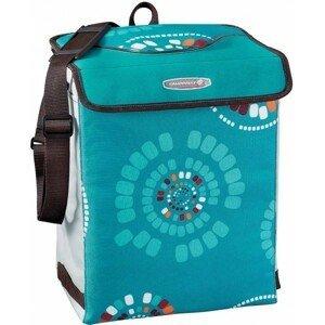 Campingaz MINIMAXI 19L ETHNIC  NS - Chladící taška