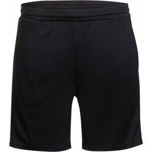 Kappa OGO ZALDY černá M - Pánské šortky