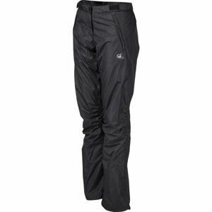 Willard FELICITY černá 40 - Dámské kalhoty
