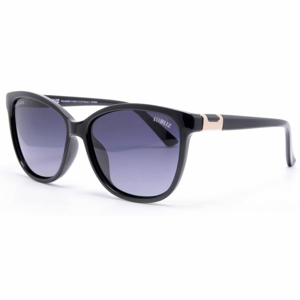 Bliz 51803-10 POL. B černá UNI - Sluneční brýle