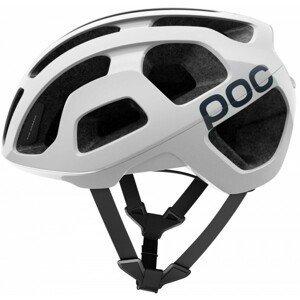 POC OCTAL bílá (54 - 60) - Cyklistická helma