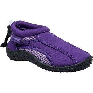 Miton BRONTE  29 - Dívčí boty do vody