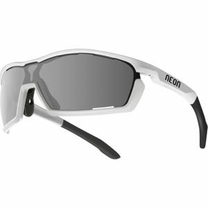 Neon FOCUS bílá NS - Sluneční brýle