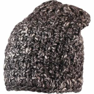 Starling KINK černá UNI - Zimní čepice