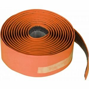 Kensis GRIP AIR oranžová NS - Omotávka na florbalovou hokejku