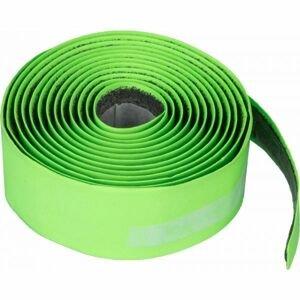 Kensis GRIP AIR zelená NS - Omotávka na florbalovou hokejku