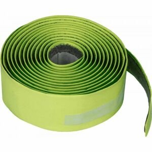 Kensis GRIP AIR tmavě zelená NS - Omotávka na florbalovou hokejku