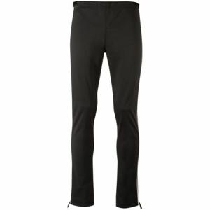Halti TEAM XC M PANTS černá L - Pánské kalhoty