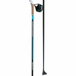 Swix QUANTUM 6 CLICK  155 - Hole na běžecké lyžování