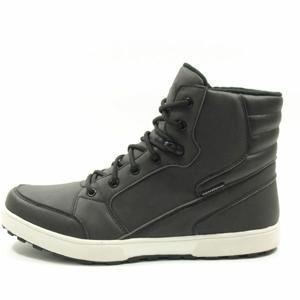 Westport AKIRO černá 42 - Pánské zimní boty