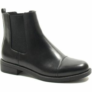 Avenue RONIA černá 40 - Dámská elegantní obuv