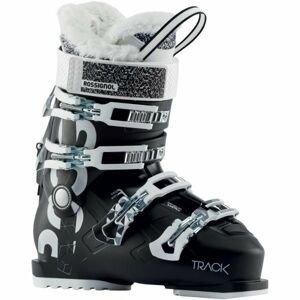 Rossignol TRACK 70 W  24 - Dámské lyžařské boty