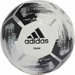 adidas TEAM GLIDER  3 - Fotbalový míč