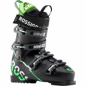 Rossignol SPEED 80  27 - Pánské sjezdové boty