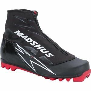 Madshus HYPER C  44 - Běžecká obuv na klasiku