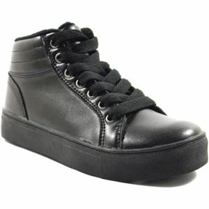 Avenue INEZ černá 38 - Dětská volnočasová obuv