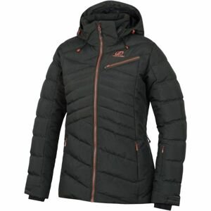 Hannah JOEY černá 36 - Dámská lyžařská bunda