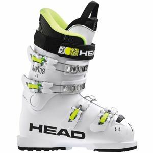 Head RAPTOR 60  25 - Dětská lyžařská obuv